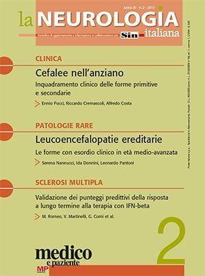 LaNeurologia