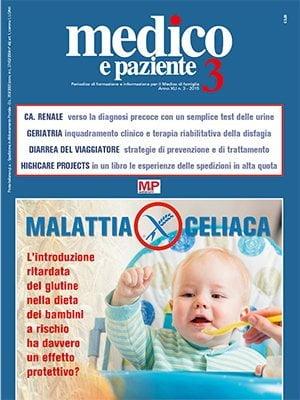 MedicoePaziente